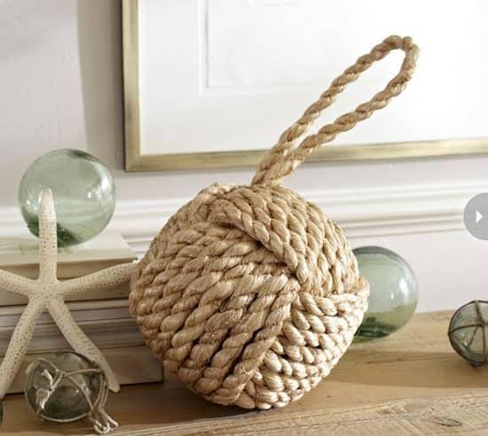 nantucket-style-rope.jpg