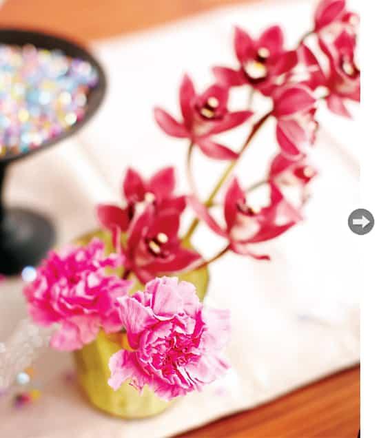 xmas-Glamour-flowers.jpg