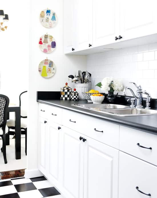 old-hollywood-kitchen.jpg