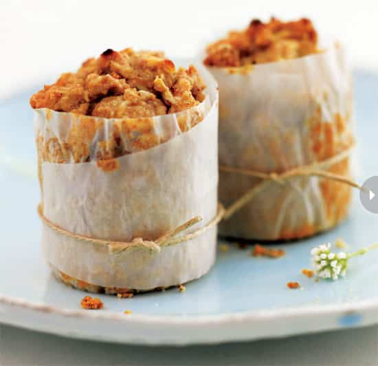 recipes-apple-delights-muffin5.jpg