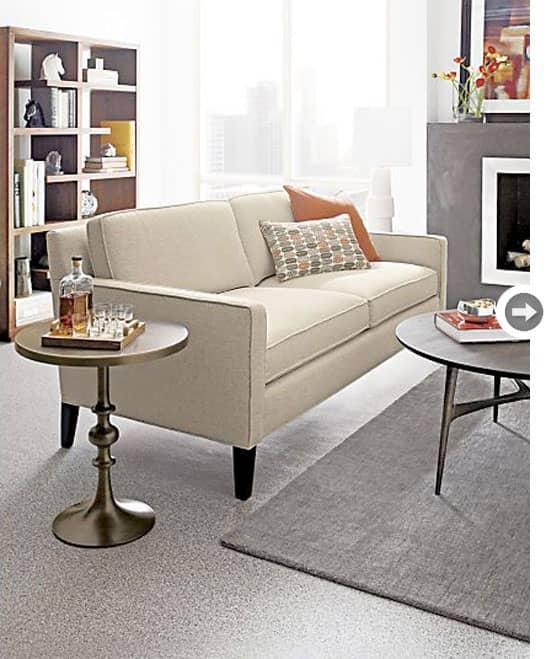 vaughn-sofa-crateandbarrel.jpg