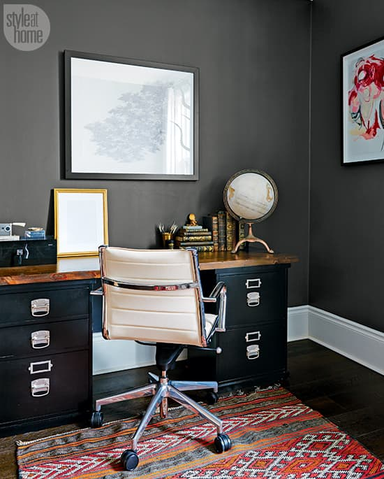 interior-eclectic-home-office-1.jpg