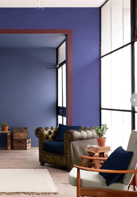 2013-paint-trends-dulux-3.jpg