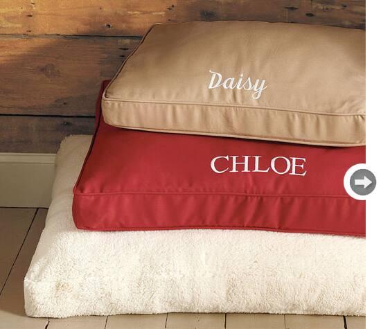 Pet-bedcover.jpg