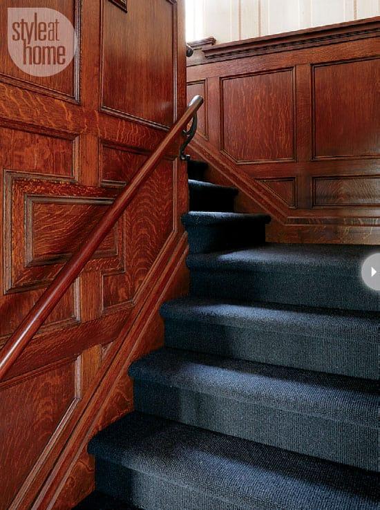 dressing-staircase-straightrun.jpg