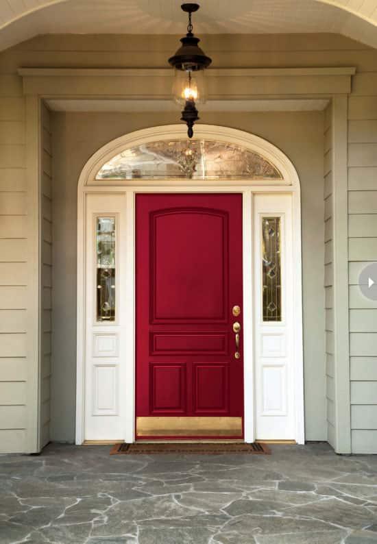 exterior-frontdoor-red.jpg