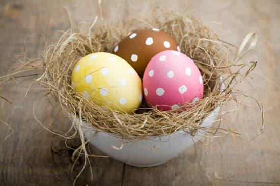 welcome-spring-easter-egg.jpg