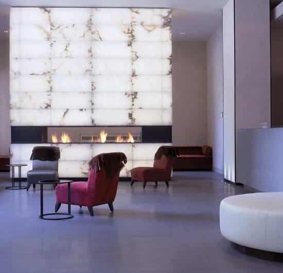 st-paul-lobby.jpg