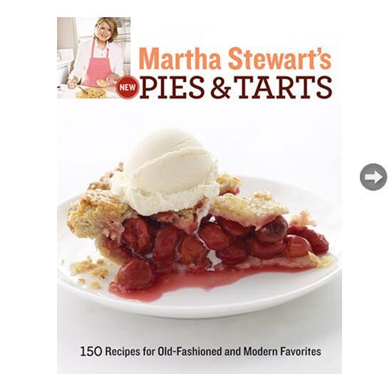Cookbooks-Martha.jpg
