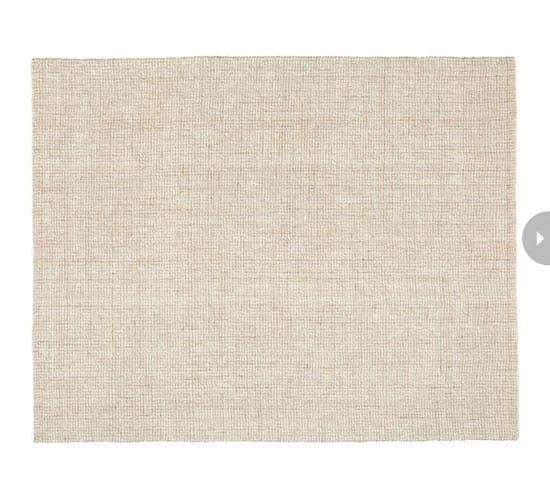 nantucket-style-rug.jpg