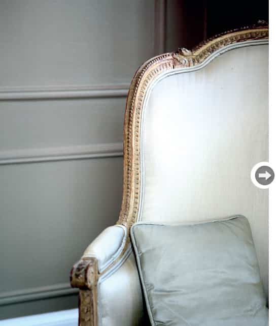 grey-decor-bergere-chair.jpg