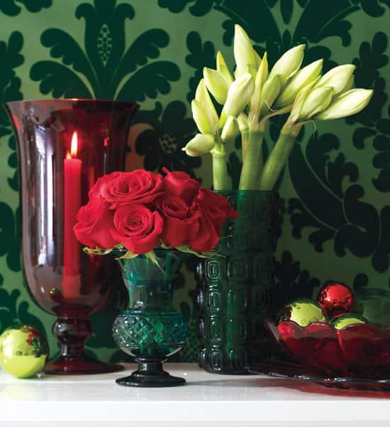 red-green-flowers.jpg