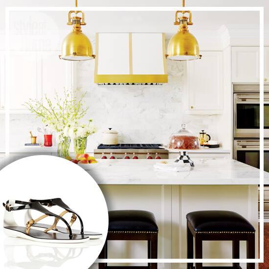 shoe-and-decor-white-kitchen.jpg