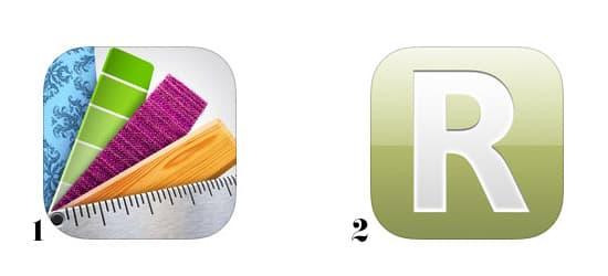 Design-apps-1.jpg