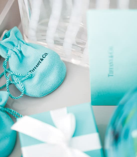 tiffany-blue-bags.jpg