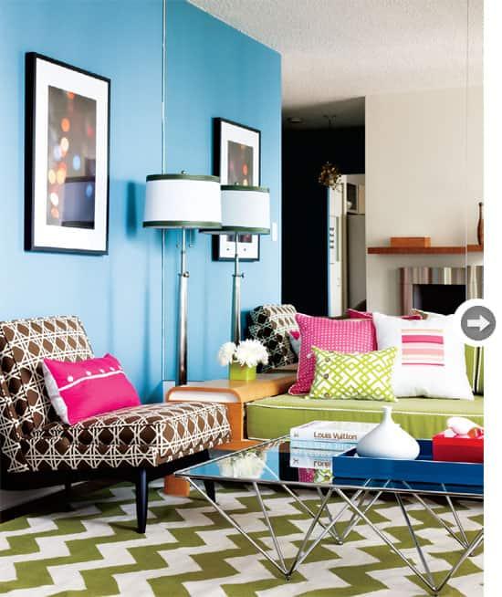 interiors-timlam-livingroom.jpg