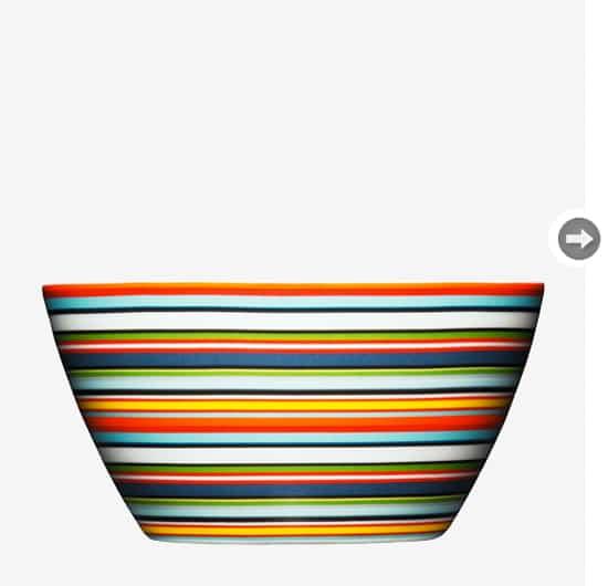 iittala-origo-bowl.jpg
