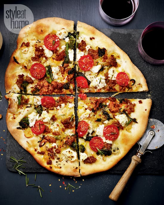 recipe-diy-pizza-sausage.jpg