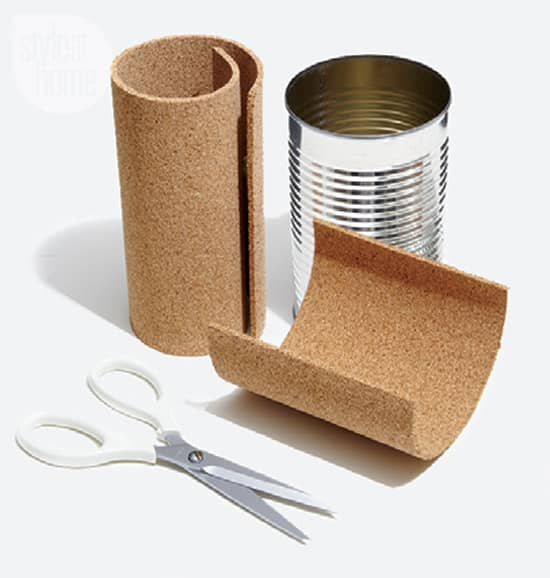 rolled-cork-supplies.jpg