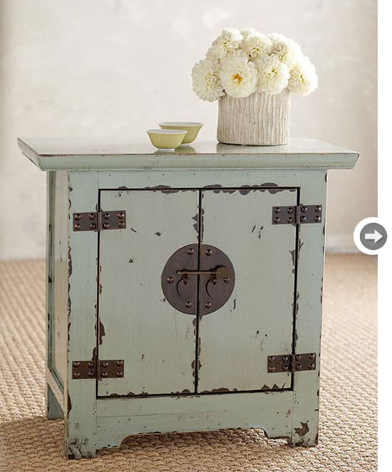 colour-trend-mint-cabinet1.jpg
