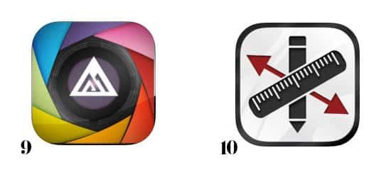 Design-apps-5.jpg