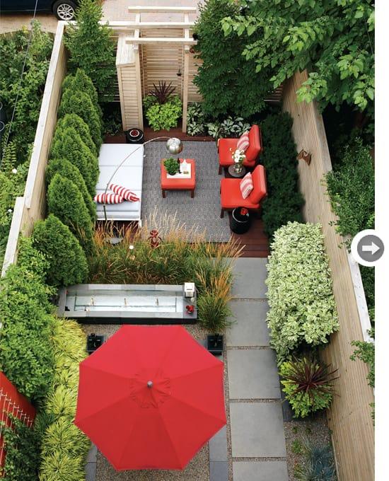 eclectic-outdoor-areas.jpg