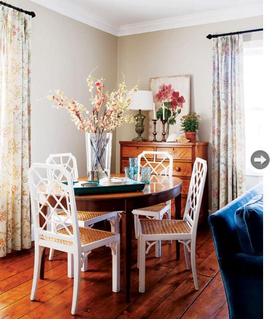 country-chic-diningroom.jpg