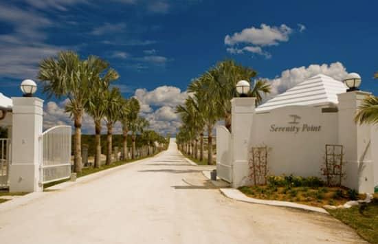 serenity-point-entryway.jpg
