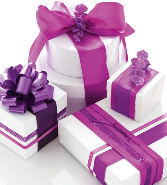holiday-wrapping-purple.jpg