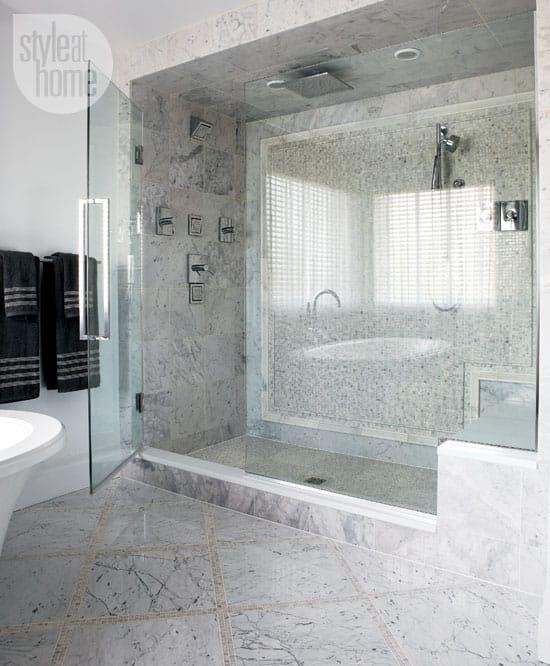 bathroom-mod-luxe-bath4.jpg