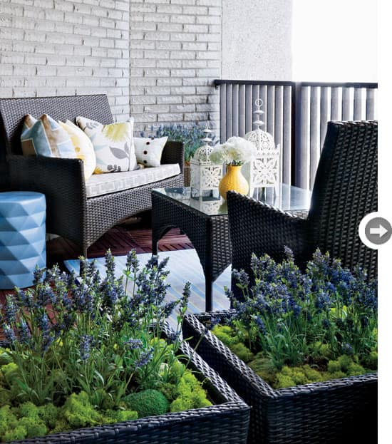 polished-casual-outdoor-space-lo.jpg