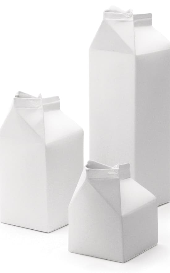 trendspotting-ceramic-milk.jpg