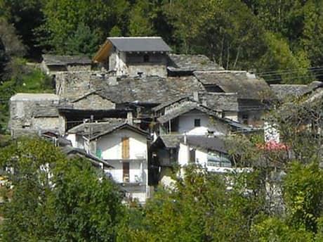 ebay-italian-village