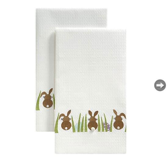 foodanddrink-eastertable-towels.jpg