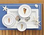 shellserveware-150.jpg
