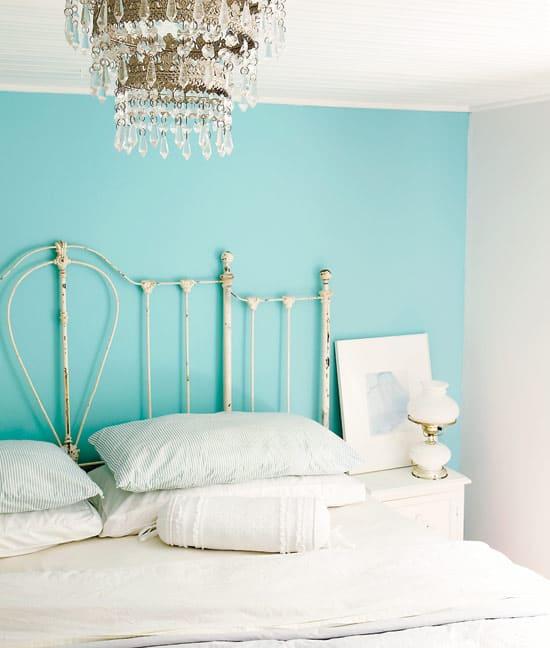 cape-house-bedroom.jpg