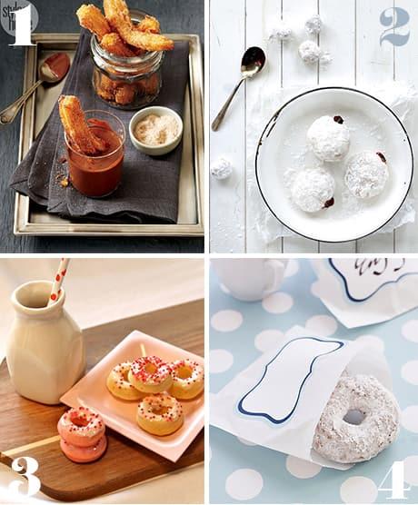 doughnut-recipes-1