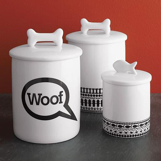 gifts-everyone-pet-jars.jpg