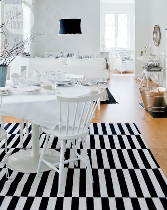 interior-fresh-white-dining.jpg