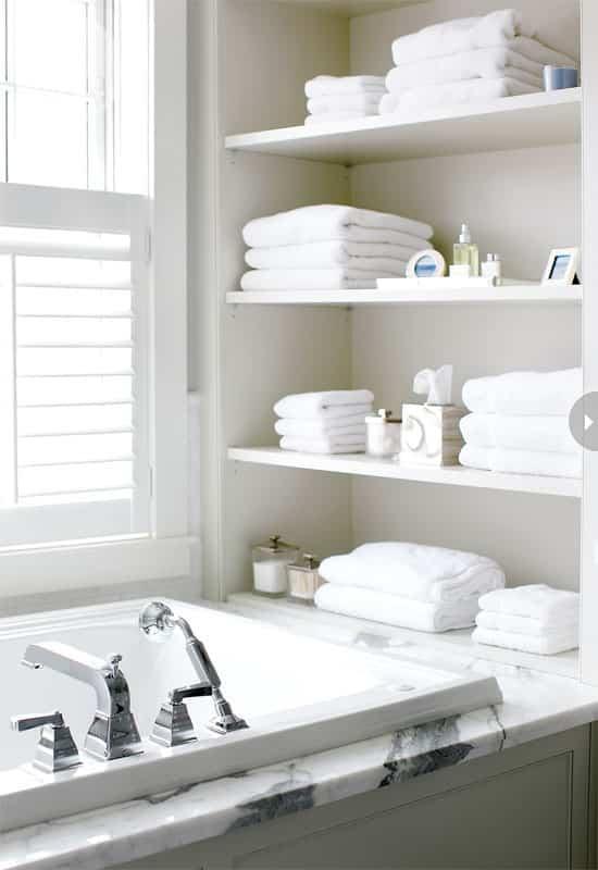 bathroom-time-chic-bath2.jpg