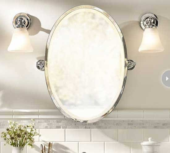 powder-room-mirror.jpg