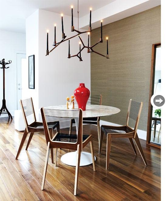 interiors-modernliving-dining.jpg