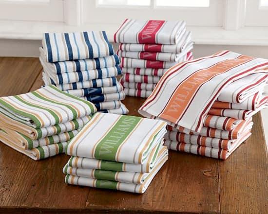 towels-williams-sonoma.jpg