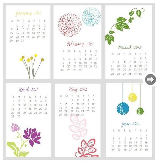 Hgift-calendar.jpg