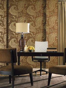 wallcoverings-brown.jpg