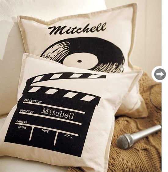 retro-cushions.jpg