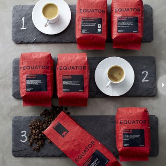 gift-guide-foodies-coffee.jpg