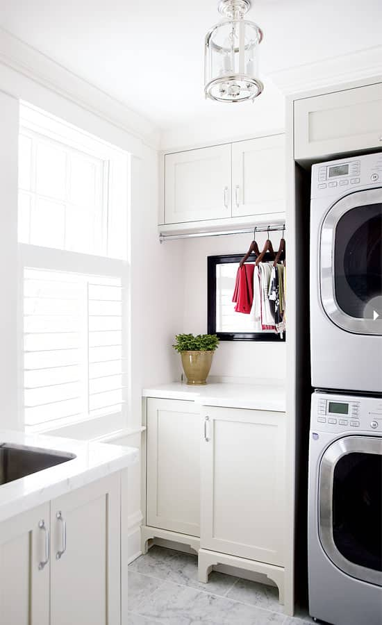laundry-rooms-sophisticated.jpg