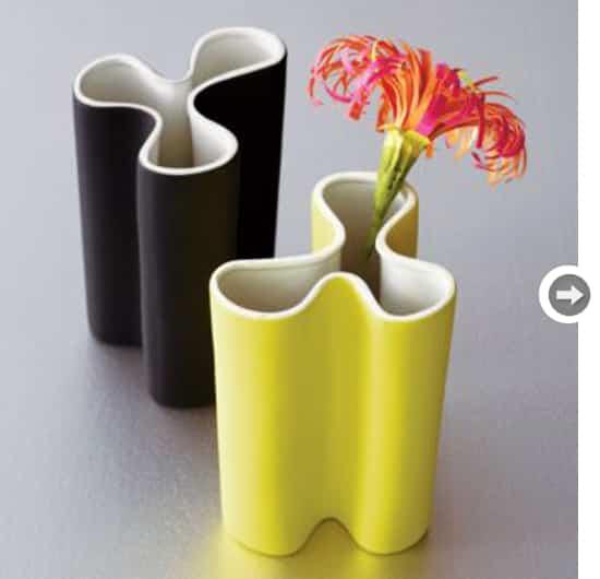 gifts-100-petal-vase.jpg