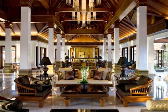 khao-lak-lobby.jpg